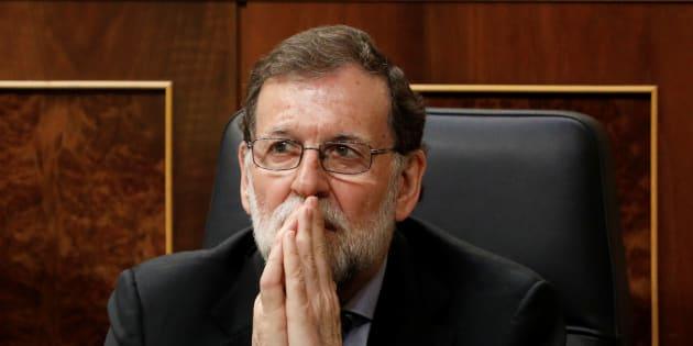 Spagna: governo Rajoy in bilico, elezioni anticipate diventano probabili