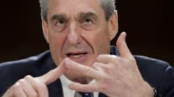 Qui est ce procureur spécial (que Trump voulait coller sur le dos de