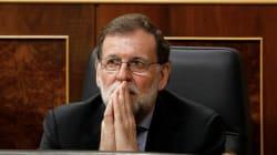 Corruzione nel Partito Popolare: in Spagna il governo Rajoy rischia. Psoe presenta una mozione di censura, Ciudadanos chiede...