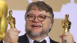 Guillermo del Toro confirma nueva fecha de master class en