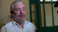Si è suicidato all'Avana