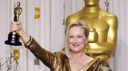 12 cose che (forse) non sapete sulla notte degli Oscar