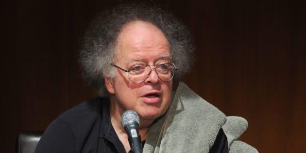 Le Met Opera suspend son mythique directeur musical après les accusations d'agressions sexuelles