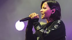 Cranberries Singer Dolores O'Riordan Dead At Age