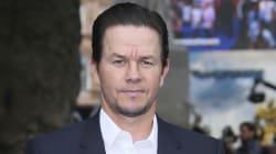 Mark Wahlberg y su agencia donan 2 millones de dólares al fondo 'Time is