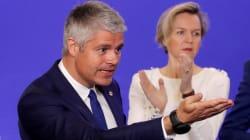 Même la droite pense que Macron est un président de droite et cela lui pose un dilemme
