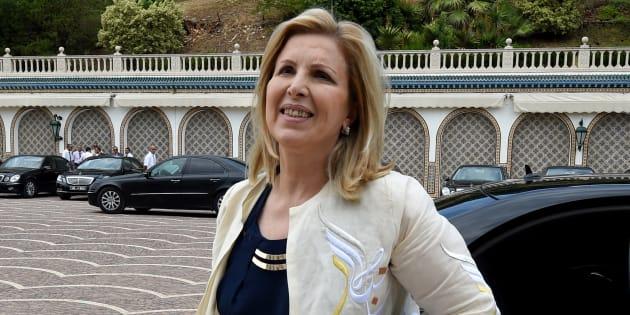 Le tourisme en Tunisie, une cause perdue? La question qui fâche du HuffPost à la ministre tunisienne du tourisme sur Francefinfo