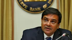 Growth Important, But Not At The Cost Of Inflation, Says Urjit