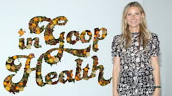 'Misleading' Vagina Egg Claims Just Cost Gwyneth Paltrow's Goop