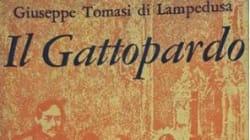 Trova la prima edizione del Gattopardo trovata tra un mucchio di libri buttati in strada (e vale una