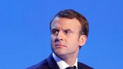 Napoleone all'Eliseo. Macron scavalca i ministri e dà ordine direttamente ai grand commis dei