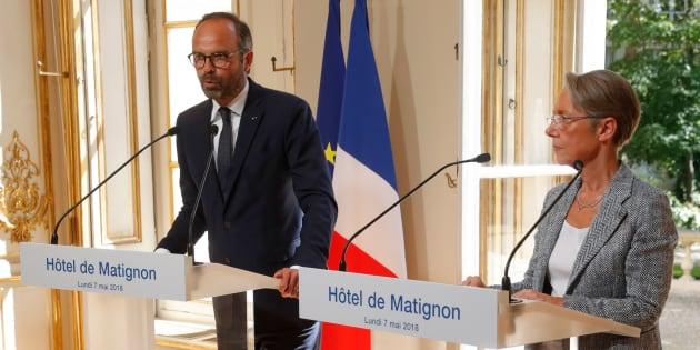 Le gouvernement fera voter la reprise de la dette de la SNCF au Parlement (mais ne dit toujours rien sur son montant)