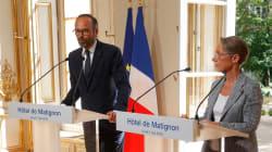Le gouvernement fera voter la reprise de la dette de la SNCF au Parlement (mais ne donne pas de détails sur son