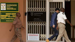 SA Needs Independent, Competent Judiciary That Avoids Private-Sector