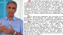 Per Pd e Forza Italia la conferma di Foa è illegittima. Cosa dicono la legge e lo Statuto Rai sulla Presidenza (di C.