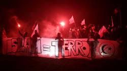 Il brivido freddo che scuote l'Europa democratica viene