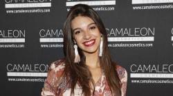 Ana Guerra estrena 'single' esta semana y no lo hará