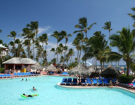 Is it worth it to stay at an all-inclusive resort?