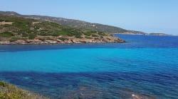 5 buone ragioni per visitare l'Isola