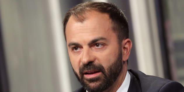 """""""Salvini si convinca. Su sugar tax tutti d"""