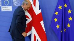 Brexit costa a Bruxelles 10 miliardi l'anno. E il buco nei conti Ue può essere molto più