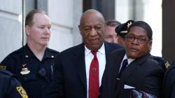 Bill Cosby déclaré coupable au terme de son 2e