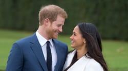 É desta forma que o Príncipe Harry e Megan Markle vão pagar as