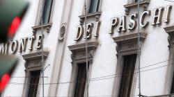 Banche a rischio ricapitalizzazione già con lo spread a 320, alert su Mps e Carige. Il parere degli