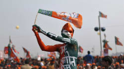 5 Not-So-Obvious Impacts Of The BJP Landslide In Uttar