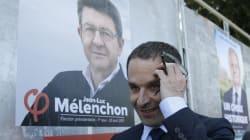 BLOG - Mélenchon et Hamon, les deux candidats de gauche les plus bêtes du