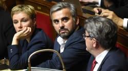 BLOG - D'un député insoumis à la politique du gouvernement, le logement met le cynisme à tous les