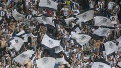 Nuevo León prohíbe caravanas y barras visitantes en estadios de Nuevo