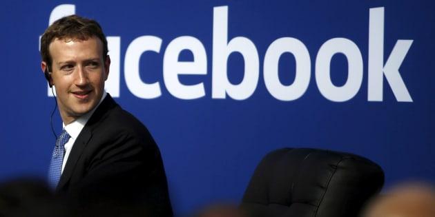 CubeYou, un Cambridge Analytica bis pour Facebook ?
