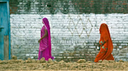 What Caste Has To Do With The Endurance Of Open Defecation In Rural