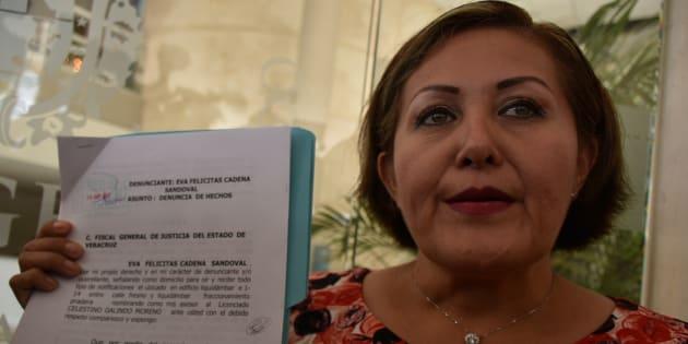 Morena va por juicio político a