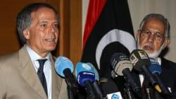 Dopo Salvini, in Libia arriva a sorpresa Moavero. La Farnesina punta su più politica, a differenza del