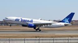 Air Transat Ordered To Explain 6-Hour Wait On Ottawa