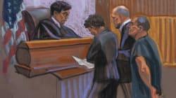 El Chapo Guzmán contrata al abogado del excapo de la mafia en