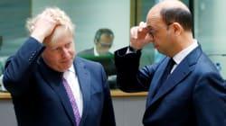 Charlie Gard non può essere trasferito in Italia. Johnson dice no ad