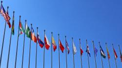 BLOG - Le 7 mai, votons pour continuer à se battre pour l'Europe que nous
