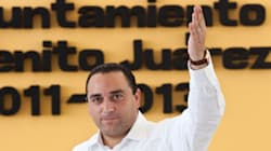 VIDEO: La hipocresía de Roberto Borge entre sus discursos y sus acciones de gobierno en Quintana
