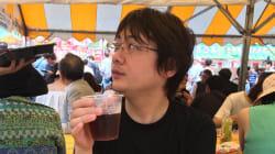 お酒大好き男子が考える、ノンアルコール生活の素晴らしさ
