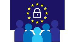 Una moderna magna carta UE per la nuova era tech