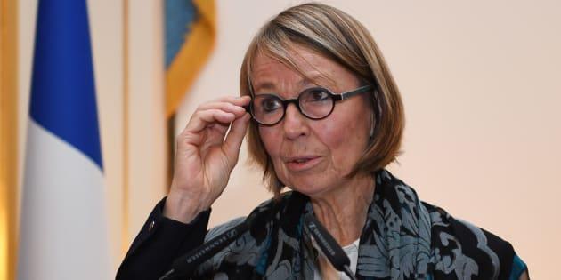 Redevance TV: Matignon calme les ardeurs de Françoise Nyssen après ses propos sur la redevance.