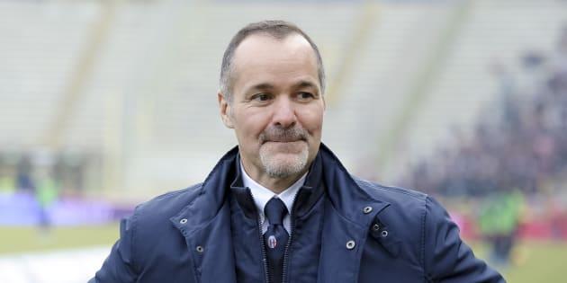 Rémi Garde est nommé entraîneur-chef de l'Impact de Montréal