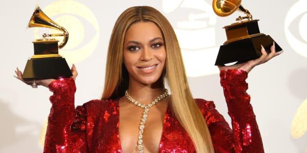 Beyoncé a accouché de jumeaux: ce que la science nous a appris sur la gémellité