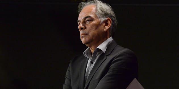 Voici la lettre du chef de l'Assemblée des Premières Nations Québec-Labrador (APNQL), Ghislain Picard, transmise le 9 septembre 2018 aux chefs des partis politiques en campagne électorale au Québec.