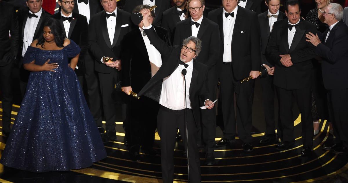 Oscar 2019, tutti i vincitori. Miglior film va a Green Book, lungometraggio sull'amicizia oltre i muri del razzismo