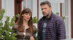 Jennifer Garner And Ben Affleck Might Not Be Getting Divorced After