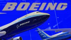 Boeing responde a Trump: Air Force One sólo cuesta 170 millones de